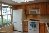 7724 Coralbell Avenue - Photo 4