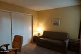 7724 Coralbell Avenue - Photo 8