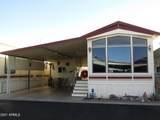 315 Saguaro Drive - Photo 1