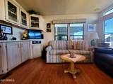 315 Saguaro Drive - Photo 12