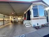 315 Saguaro Drive - Photo 2