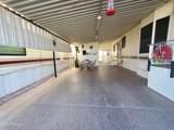 315 Saguaro Drive - Photo 4