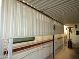 315 Saguaro Drive - Photo 5