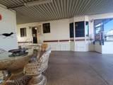 315 Saguaro Drive - Photo 7
