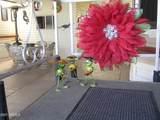 315 Saguaro Drive - Photo 8