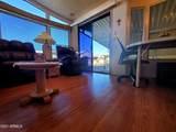 315 Saguaro Drive - Photo 9
