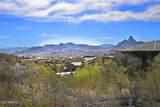 15845 Firerock Country Club Drive - Photo 14