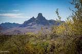 15845 Firerock Country Club Drive - Photo 15
