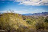 15845 Firerock Country Club Drive - Photo 2