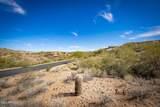 15845 Firerock Country Club Drive - Photo 8