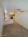 12833 Crocus Drive - Photo 11