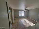12833 Crocus Drive - Photo 16