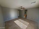 12833 Crocus Drive - Photo 18
