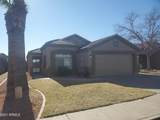 12833 Crocus Drive - Photo 2