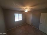 12833 Crocus Drive - Photo 23