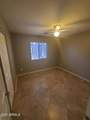 12833 Crocus Drive - Photo 24