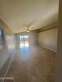12833 Crocus Drive - Photo 7