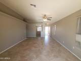 12833 Crocus Drive - Photo 9