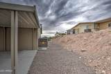 3922 Colorado Avenue - Photo 36