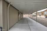 3922 Colorado Avenue - Photo 5