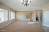 19036 Stonegate Road - Photo 13