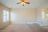 19036 Stonegate Road - Photo 20