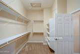 19036 Stonegate Road - Photo 21