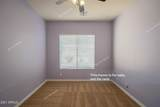 19036 Stonegate Road - Photo 25