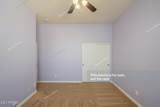 19036 Stonegate Road - Photo 26