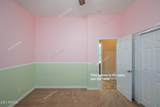 19036 Stonegate Road - Photo 28