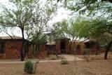 14619 Desert Vista Trail - Photo 1