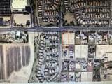 16697 Yuma Road - Photo 1