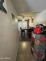 3840 43RD Avenue - Photo 5
