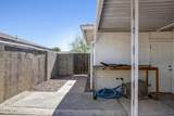 6702 Monte Vista Road - Photo 24