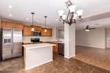 13533 Young Street - Photo 10