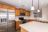 13533 Young Street - Photo 11