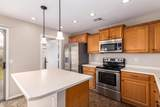 13533 Young Street - Photo 12