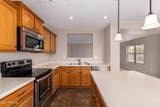 13533 Young Street - Photo 13