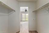 13533 Young Street - Photo 14
