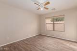 13533 Young Street - Photo 15