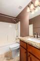 13533 Young Street - Photo 16