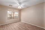 13533 Young Street - Photo 17