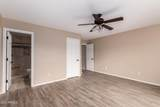 13533 Young Street - Photo 19