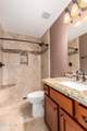 13533 Young Street - Photo 20