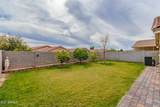 13533 Young Street - Photo 22