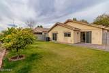13533 Young Street - Photo 23