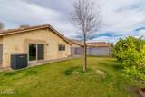 13533 Young Street - Photo 24