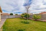 13533 Young Street - Photo 25