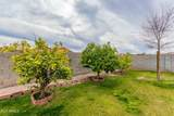 13533 Young Street - Photo 26