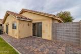 13533 Young Street - Photo 27